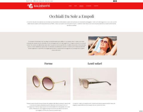 immagine-sito-nuovo-baldinotti-3