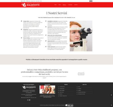 immagine-sito-nuovo-baldinotti-4
