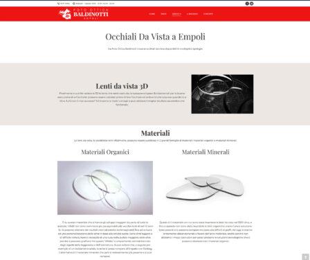 immagine-sito-nuovo-baldinotti-5